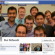 Facebook presenta Timeline