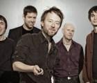 Escucha The Daily Mail, nuevo sencillo de Radiohead