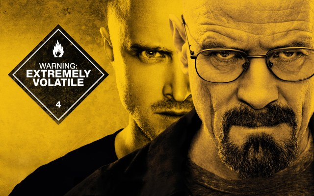 breaking_bad_season_4_by_truetier-d3nxpme