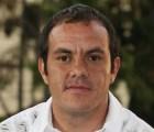 Cuauhtémoc Blanco, ¿nuevo jugador del Querétaro?