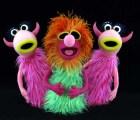 La canción de los Muppets tiene su origen en una película erótica