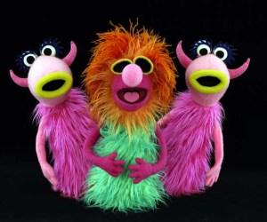 muppetmana