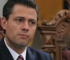 Enrique Peña Nieto no sabe cuál es el salario mínimo