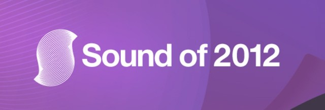 sound_of_2012