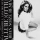 Urban Noize remixea a Jay-Z, Pharrell  y a Lana Del Rey