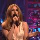 Ve las presentaciones de Lana del Rey en SNL