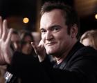 Las mejores películas del 2011, según Quentin Tarantino