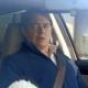 Ferris Bueller en el comercial de Honda para el SuperBowl