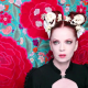 "Garbage: checa un adelanto de ""Man on a Wire"""