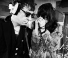 Into The Unknown: el documental de The Kills