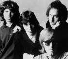 "Aquí ""She Smells So Nice"", un track inédito de The Doors"