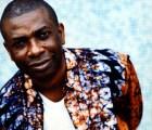 youssou_senegal_dour