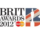 Revive las actuaciones de Blur, Noel Gallagher, Coldplay, Adele y más en los Brit Awards 2012