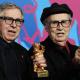 Nombran a los ganadores del Festival de Cine de Berlín