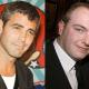 Y en la nota idiota del día...un hombre que no se parece en nada a George Clooney gana concurso