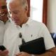 Las canciones que escucha Barack Obama