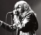 Joey Ramone cantará de nuevo