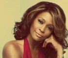 Transmitirán el funeral de Whitney Houston por Internet.
