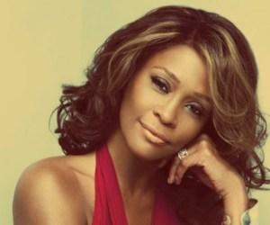 Whitney_Houston41