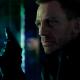 Nueva imagen de Skyfall, lo nuevo de James Bond