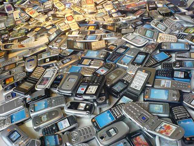celulareshartos