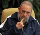 Cuba desmiente conferencia ante rumor de muerte de Fidel Castro