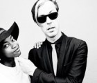 "Video: Fitz and the Tantrums ""LOV"""
