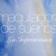 """Los Impresionistas presentan el video de """"Rubí pierde todo"""""""