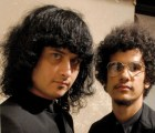 """The Malkin Jewel"" The Mars Volta"