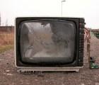 television_rota