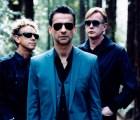 Depeche Mode ya tiene veinte rolas para su nuevo álbum