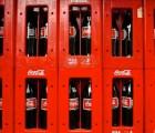 Galería: Así lucen las oficinas de Coca-Cola en Inglaterra