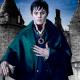Échale un ojo a los posters de Dark Shadows, la nueva película de Tim Burton