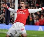 Robin-Van-Persie-Goal-Arsenal