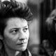 Checa las fotos ganadoras del concurso Sony 2012