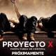 ¡Gana boletos para la premier de Proyecto X!
