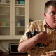 Fat Kid Rules the World en el SXSW Film Festival