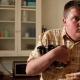 Fat Kid Rules the World en el SXSW Film Festival