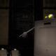 Échale un ojo al nuevo comercial de Wes Anderson