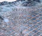 arcadefire-sprawl