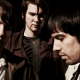 "Escucha ""Come On, Be A No-One"" por The Cribs"