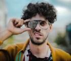 """Estrenamos """"Dejé de ser yo"""", el nuevo video de Torreblanca"""