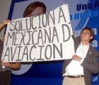 jvm_mexicana