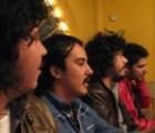 """Un adelanto de """"Fosforece"""", el próximo video de Los Románticos de Zacatecas #VL15"""