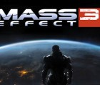 Mass Effect 3 al fin en nuestras manos