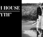 myth_house