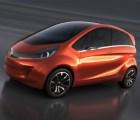 Presentan el 'coche más barato del mundo'