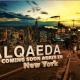 """Al Qaeda, ¿""""de vuelta en Nueva York""""?"""