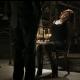 Black Widow protagoniza el más reciente clip de The Avengers