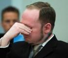 Breivik2